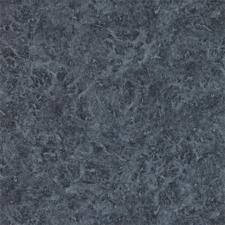 Lacquer Wallpaper 111135 by Anthology