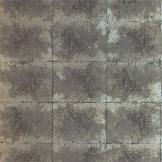 Oxidise Wallpaper 111164 by Anthology