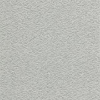 Olon Wallpaper 111341 by Anthology