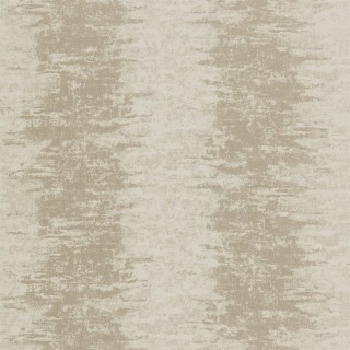 Pumice Wallpaper 111330 by Anthology