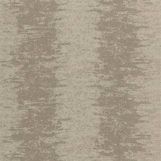 Pumice Wallpaper 111377 by Anthology