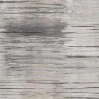 Yuti Wallpaper 111348 by Anthology