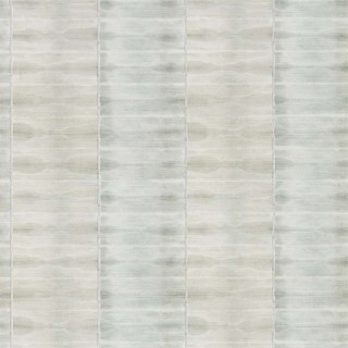 Ethereal Wallpaper 111836 by Anthology