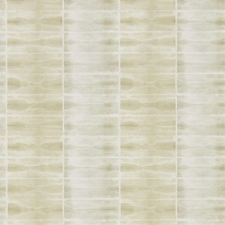 Ethereal Wallpaper 111837 by Anthology