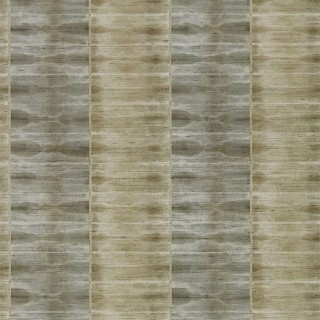 Ethereal Wallpaper 111875 by Anthology