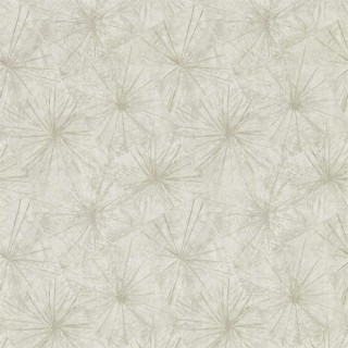 Illusion Wallpaper 111855 by Anthology