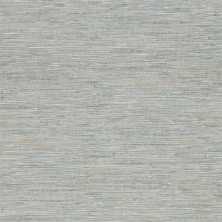 Seri Wallpaper 111863 by Anthology