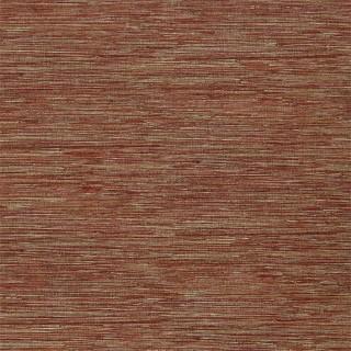 Seri Wallpaper 111864 by Anthology