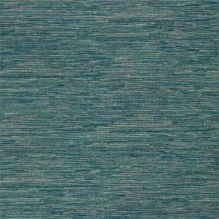 Seri Wallpaper 111866 by Anthology