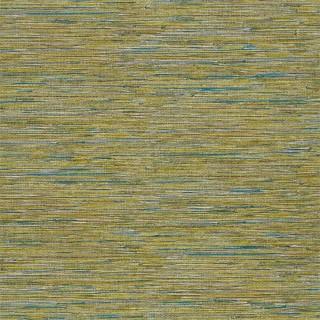 Seri Wallpaper 111867 by Anthology