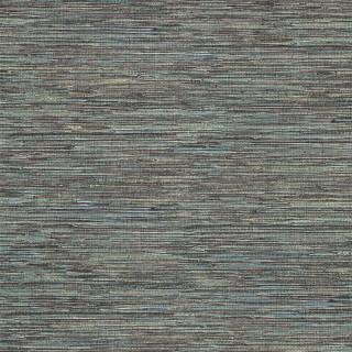 Seri Wallpaper 111915 by Anthology