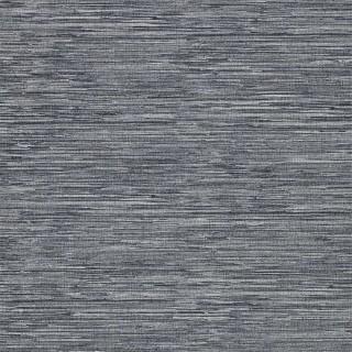 Seri Wallpaper 111916 by Anthology
