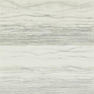 Metamorphic Wallpaper 112052 by Anthology