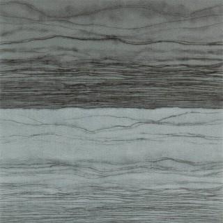 Metamorphic Wallpaper 112057 by Anthology