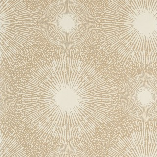 Perlite Wallpaper 112071 by Anthology