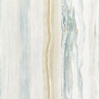Vitruvius Wallpaper 112060 by Anthology