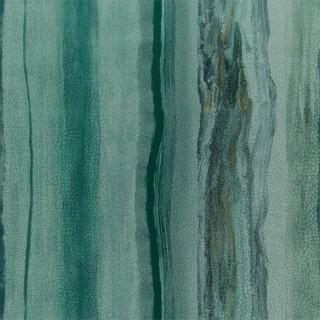 Vitruvius Wallpaper 112061 by Anthology