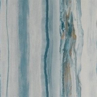 Vitruvius Wallpaper 112063 by Anthology