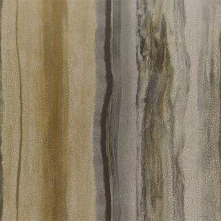 Vitruvius Wallpaper 112065 by Anthology