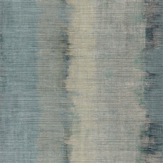 Lustre Wallpaper 111621 by Anthology
