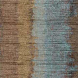 Lustre Wallpaper 111622 by Anthology
