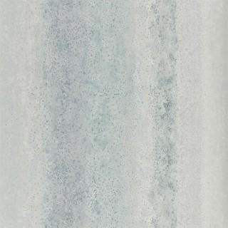 Sabkha Wallpaper 111615 by Anthology
