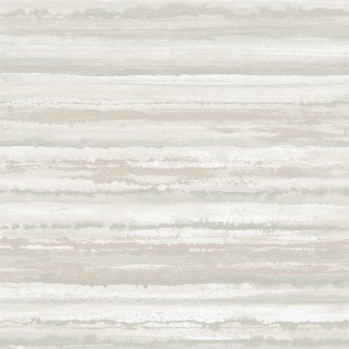 Therassia Wallpaper 111593 by Anthology