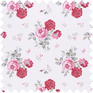 Antique Rose Fabric ANTIQUEROSEPI by Cath Kidston