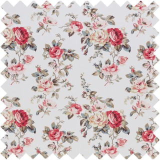 Garden Rose Fabric GARDENROSEMU by Cath Kidston