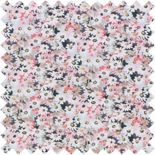 Painted Daisy Fabric PAINTEDDAISYMU by Cath Kidston