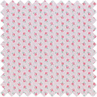 Provence Rose Fabric PROVENCEROSEPI by Cath Kidston