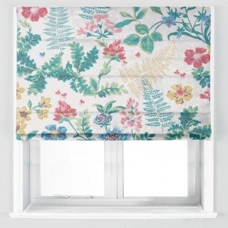 Twilight Garden Fabric TWILIGHTGARDMU by Cath Kidston