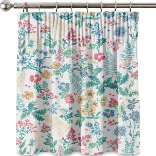 Twilight Garden Fabric TWILIGHTGARDMU by Cath Kidston