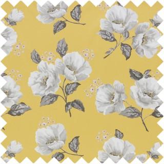 Wild Poppies Fabric WILDPOPPIESCI by Cath Kidston