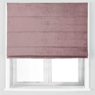 Ashley Wilde Alaska Fabric