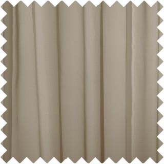 Baltic Fabric BALTICFA by Ashley Wilde