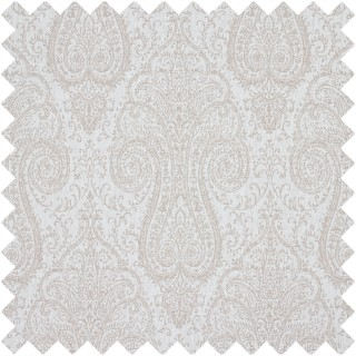 Giselle Fabric GISELLEIV by Ashley Wilde