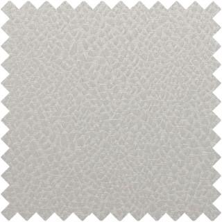 Cobbler Fabric COBBLERPL by Ashley Wilde