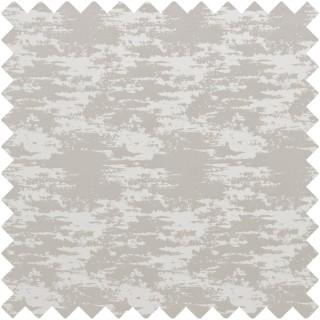 Hailes Fabric HAILESOY by Ashley Wilde