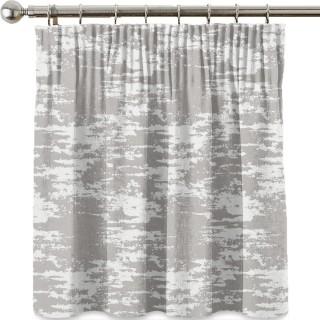Hailes Fabric HAILESPL by Ashley Wilde