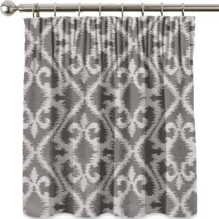 Faelyn Fabric FAELYNGR by Ashley Wilde