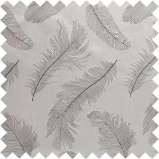 Ashley Wilde Quill Fabric