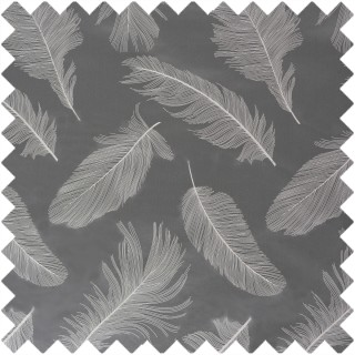 Ashley Wilde Quill Fabric