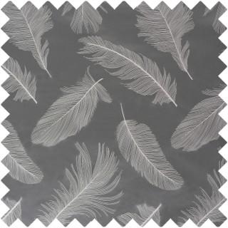 Quill Fabric QUILLSL by Ashley Wilde