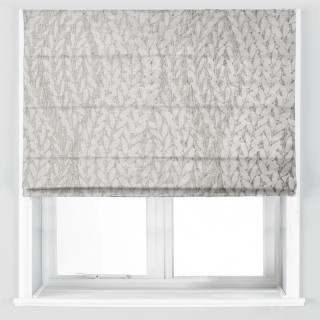 Ashley Wilde Willen Fabric