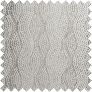Willen Fabric WILLENSI by Ashley Wilde