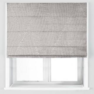 Eldon Fabric ELDONGR by Ashley Wilde