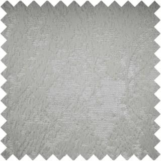 Poplar Fabric POPLARPL by Ashley Wilde