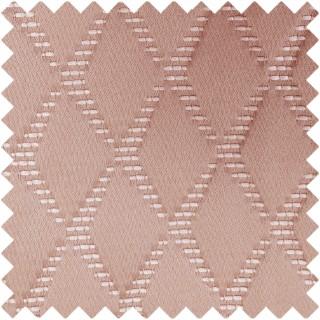 Argyle Fabric ARGYLEBL by Ashley Wilde