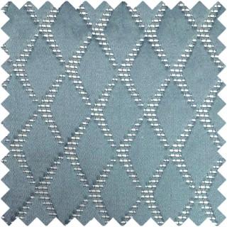 Argyle Fabric ARGYLESK by Ashley Wilde